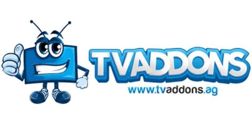 Best Alternatives to TVADDONS