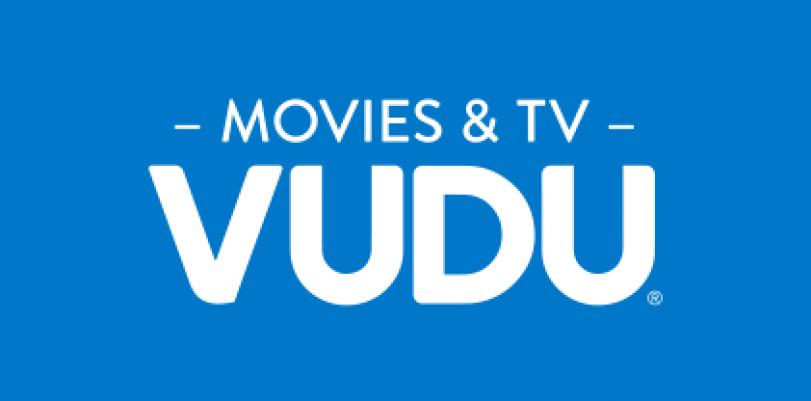 Best VPNs for Vudu