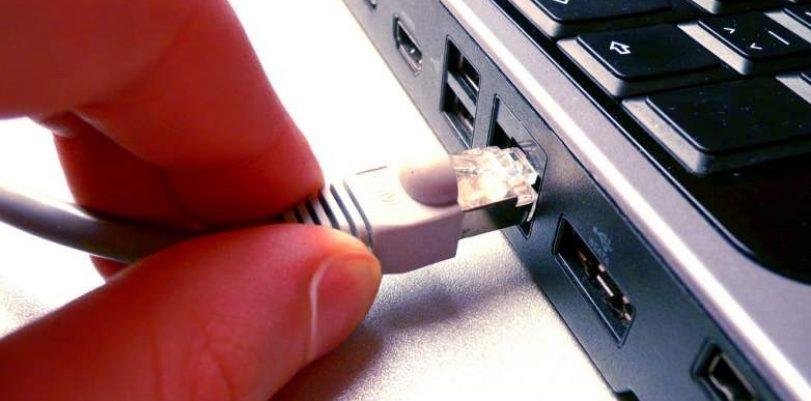 Bypass Bandwidth Throttling