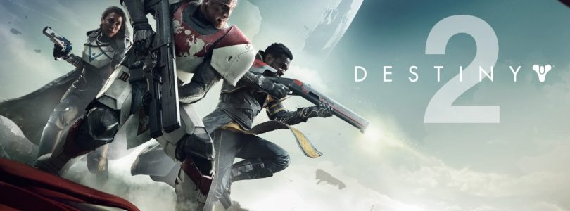 How to Use a VPN with Destiny 2 to block DDOS and Play at School