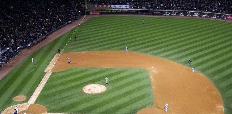 MLB.TV Blackout Workaround