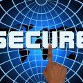 Safe Torrents