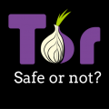 Tor May Not Be as Anonymous as you Think