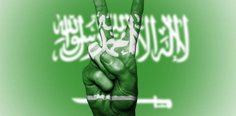 Saudi Arabian Government Announces Lifting Bans On VOIPs