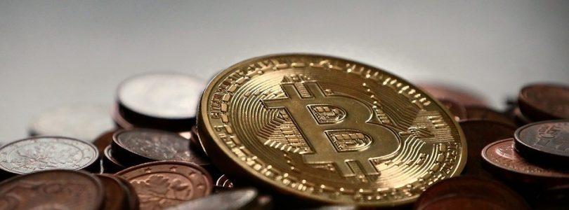 Send Bitcoin Anonymously
