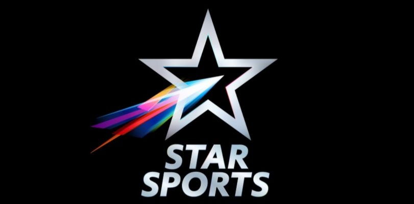 Star Sports Live outside India