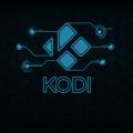 Unblock Kodi in UK