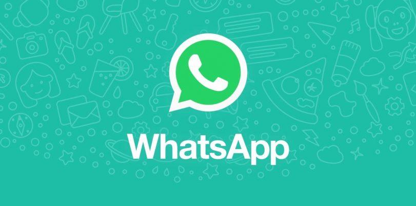 VPN for WhatsApp