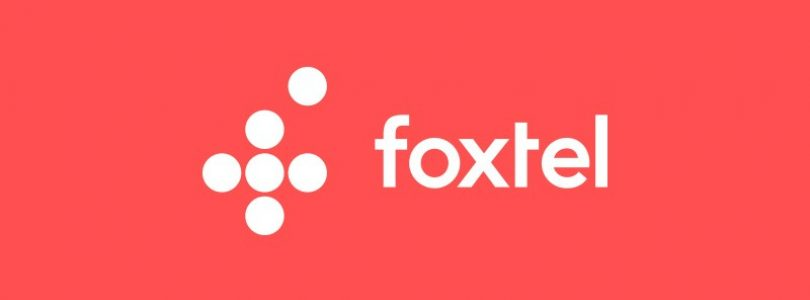 Watch Foxtel outside Australia