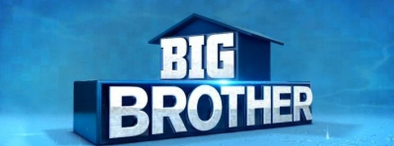 big brother live feeds outside US