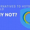 Hotspot for iPhone Good? Hotspot Alternatives?