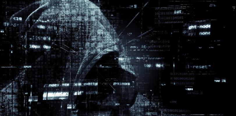 PureVPN Gives UP Logs to Catch Internet Stalker
