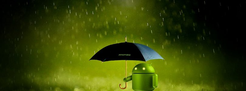 Best Anonymous browser for Android