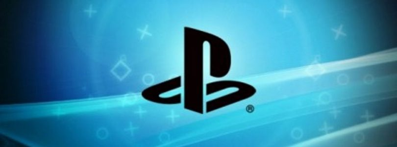 Change PSN PlayStation Region