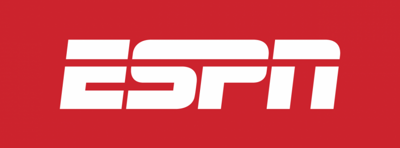 Unblock ESPN outside USA