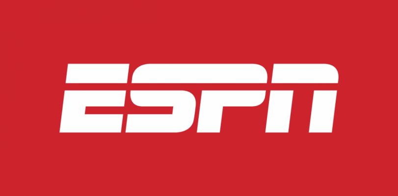 Unblock ESPN outside USA