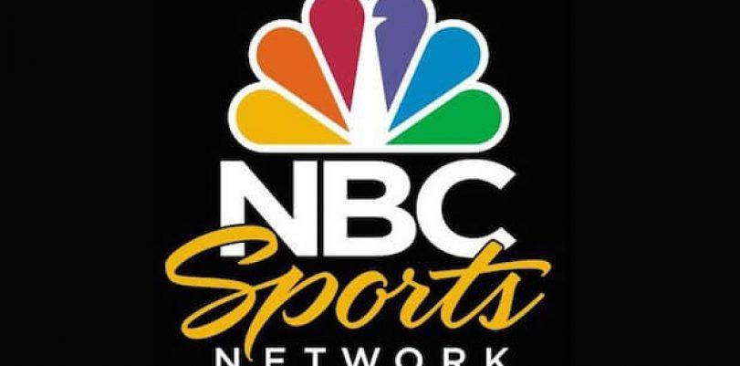 Unblock NBA Sports Live Extra Outside US