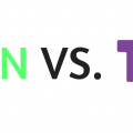 Which One is Better, Tor vs. VPN? Find Out the Details!