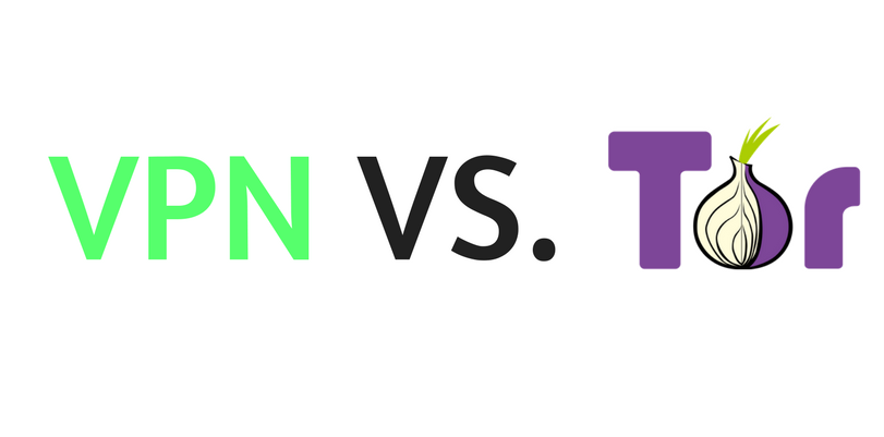 which one is better tor vs vpn find out the details best 10