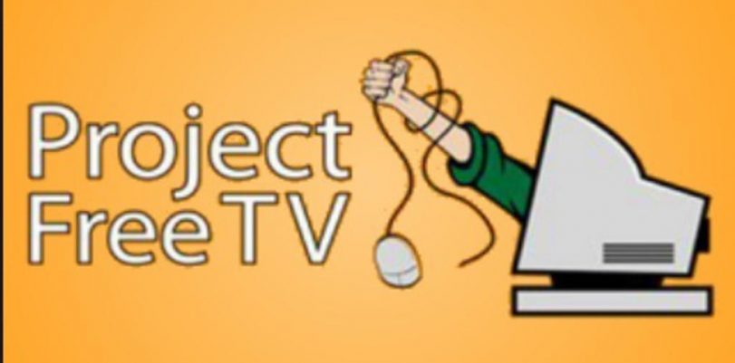 VPNs for Project Free TV