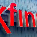 Watch Xfinity TV Go outside USA 1