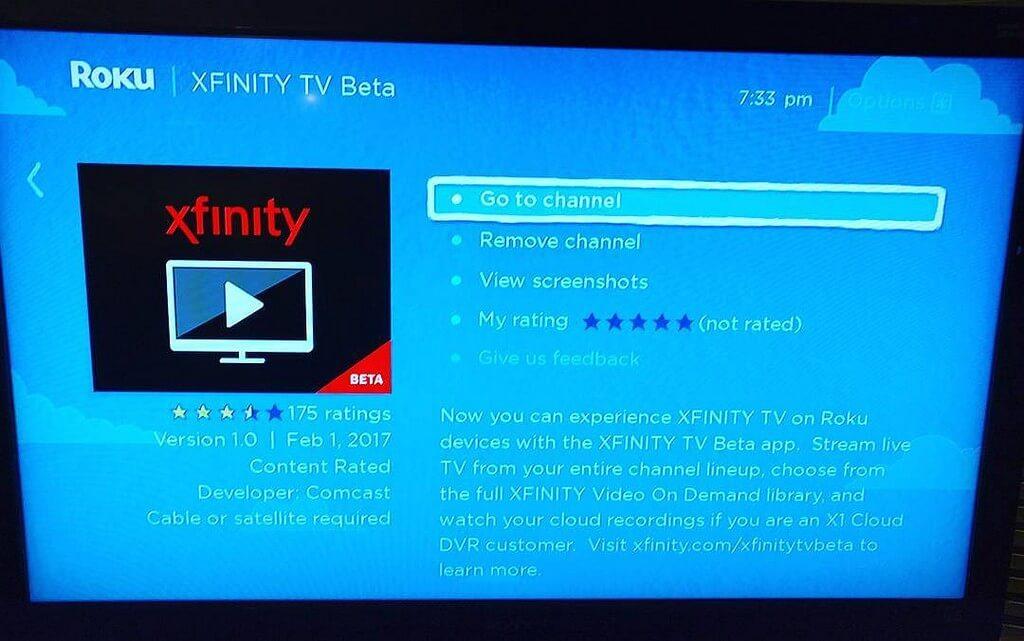 Usa Tv Stream