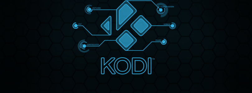 Why VPN For Kodi