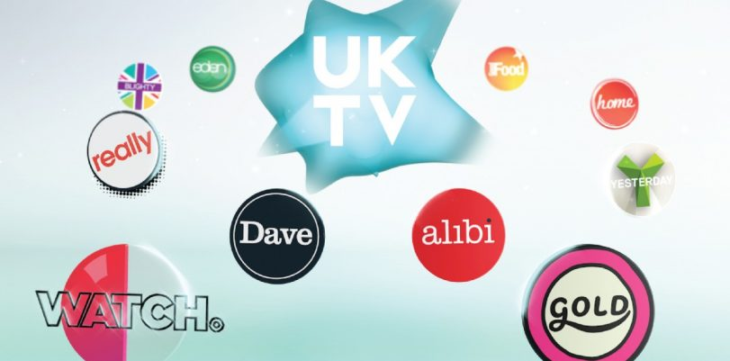 unblock UK TV channels from abroad