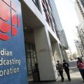 watch CBC outside Canada