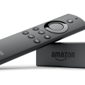How to Use Any VPN On Amazon Firestick – Easy Guide!