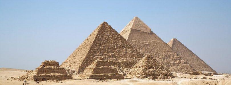 Egypt OpenVPN Ban