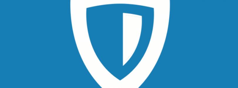 Find VPN Alternatives for Zenmate