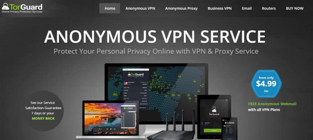 Gain protection from Bitcoin Mining on Public WiFi with a VPN