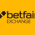 Unblock Betfair from Spain