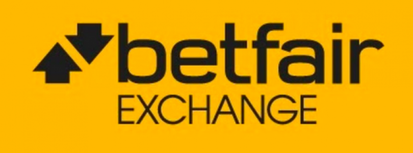 Unblock Betfair from Spain