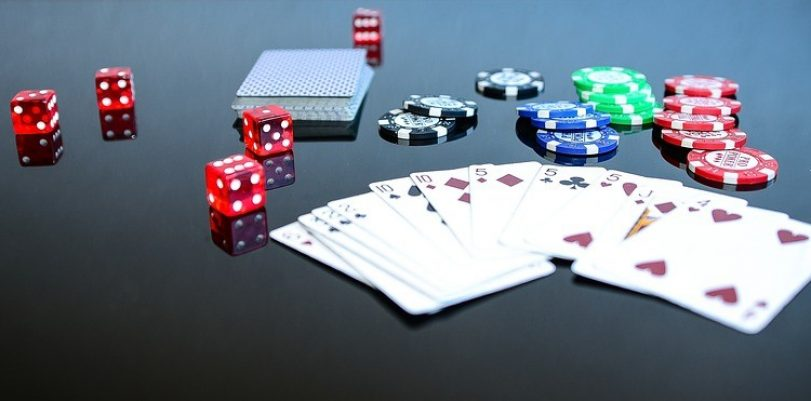 Use a VPN to Unblock Online Poker and Feel the Thrill of the Cards