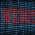 VPN protect against computer viruses
