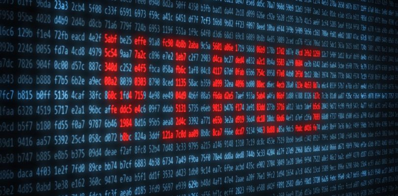 Can a <b>VPN</b> Protect You Against Computer Viruses? - Best 10 <b>VPN</b> Reviews