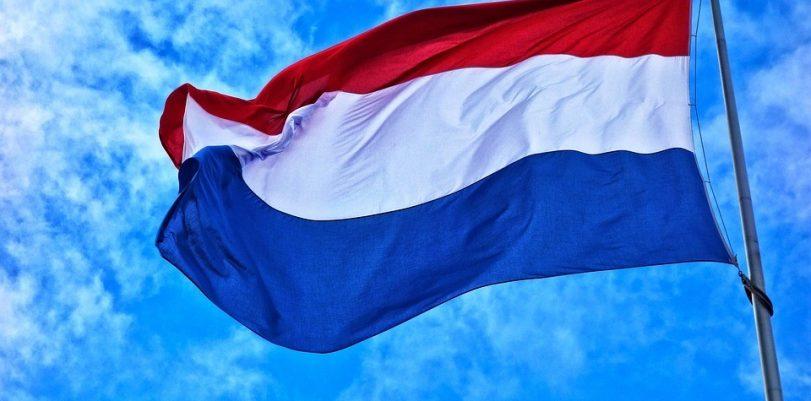 VPN for Netherlands