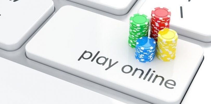 Which are the Best VPNs for Online Gambling?