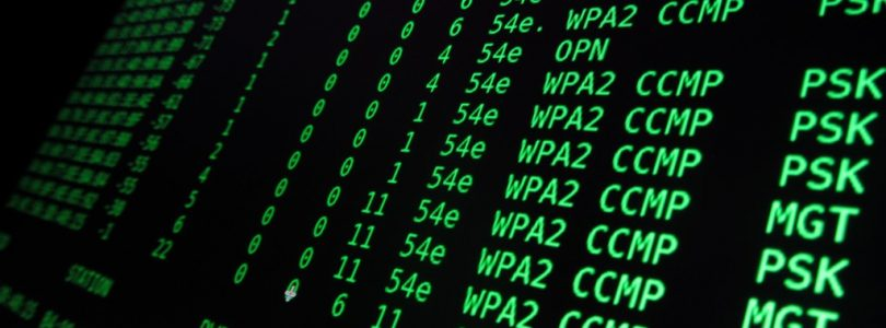 WPA2 Cracked – is your Wi-Fi Under Threat