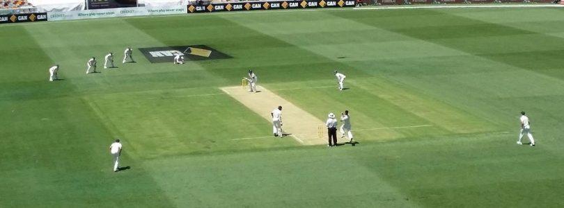 Watch Cricket Live Online