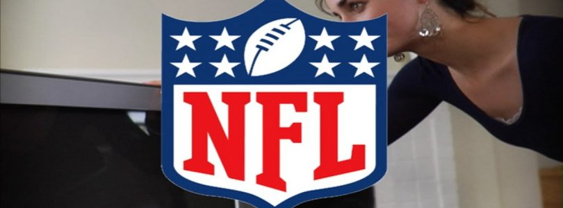 Watch NFL on Kodi and Firestick