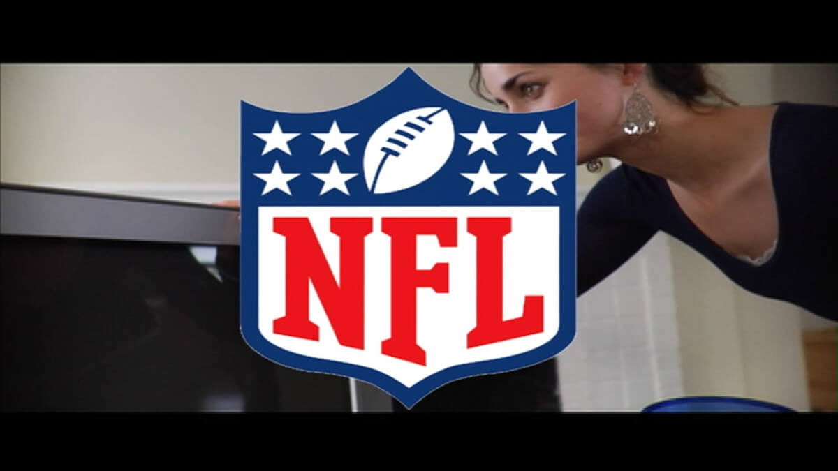 10 Kodi ADDONS to Watch NFL LIVE on your Kodi Media Center