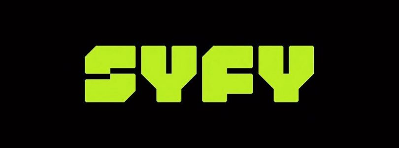 Watch SyFy Outside the USA