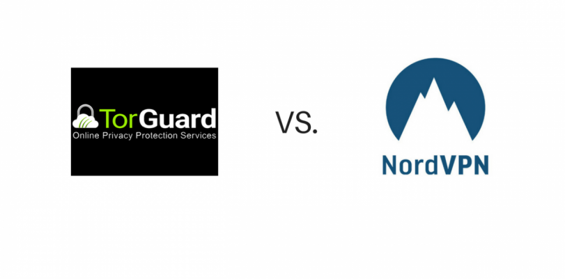 TorGuard vs NordVPN – Which is Better?