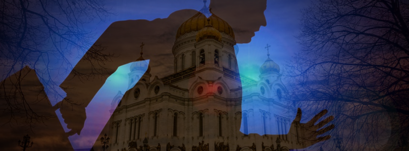 Which VPNs Work in Russia?