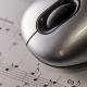 Best Torrent Websites for Music Lovers 1