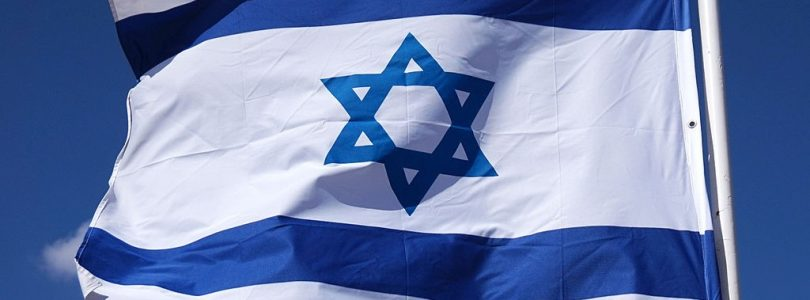 What are the Best VPNS for Israel?