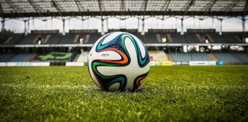 Football Live Online